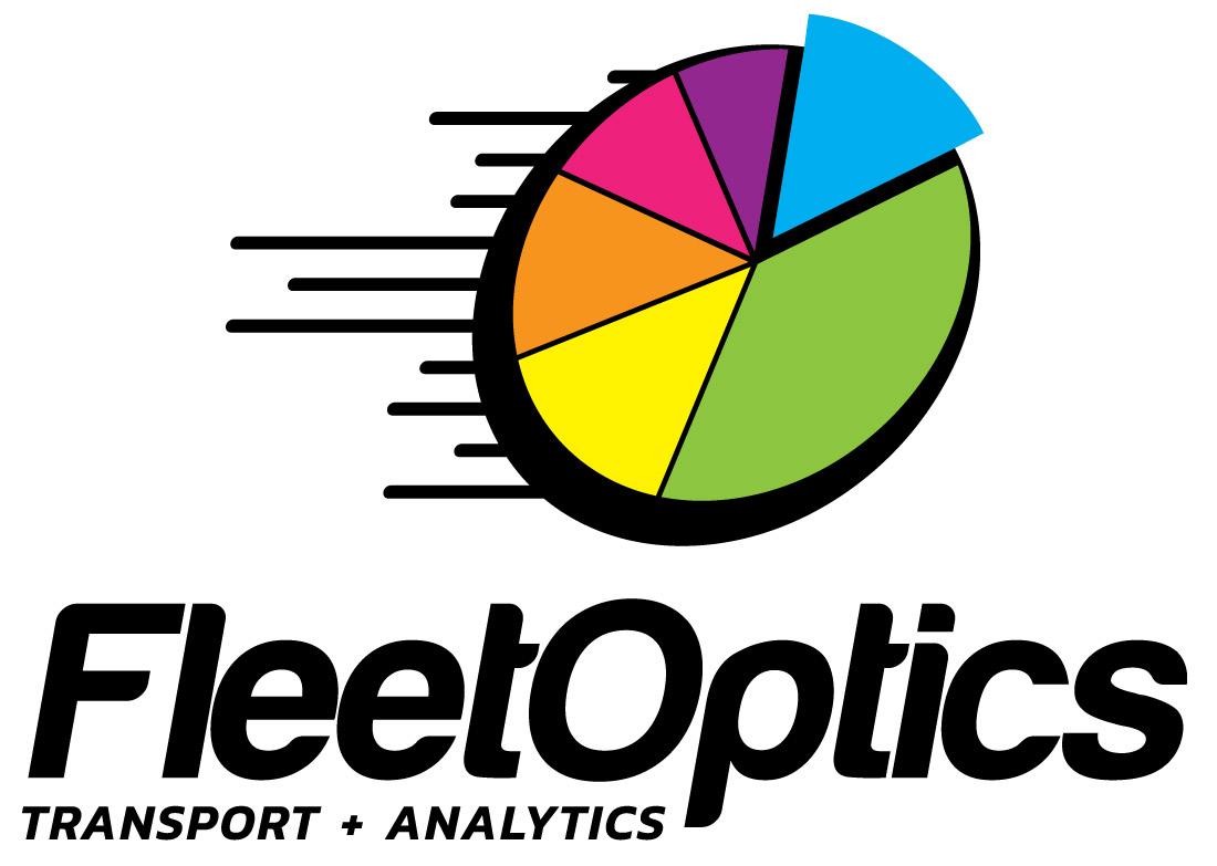 FleetOptics Inc. - Main Identity