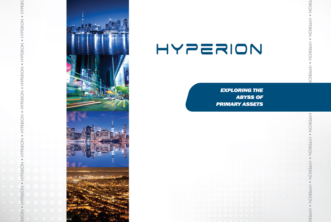 Hyperion_10