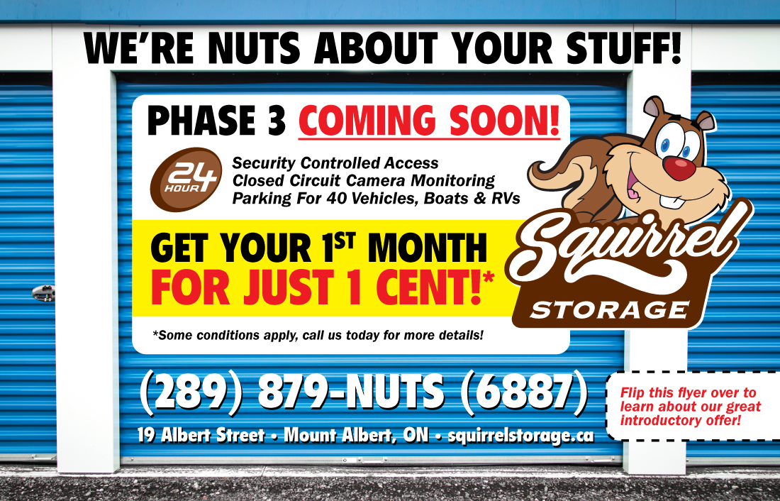 SquirrelStorage_Flyer_May2016A