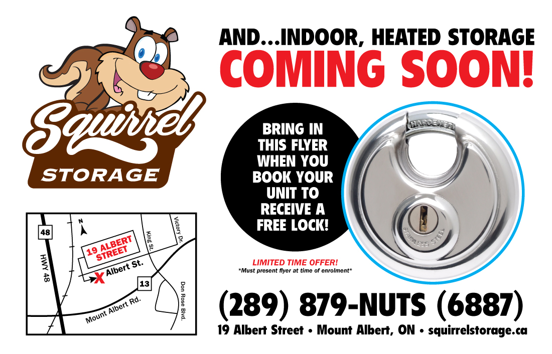 SquirrelStorage_Flyer_May2016B