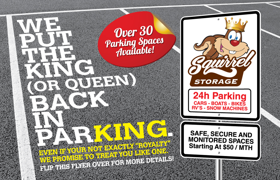 SquirrelStorage_ParkingFlyer_July7A
